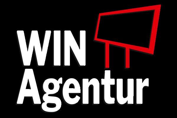 WIN AGENTUR